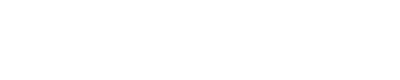 Go Dubrovnik travel news portal
