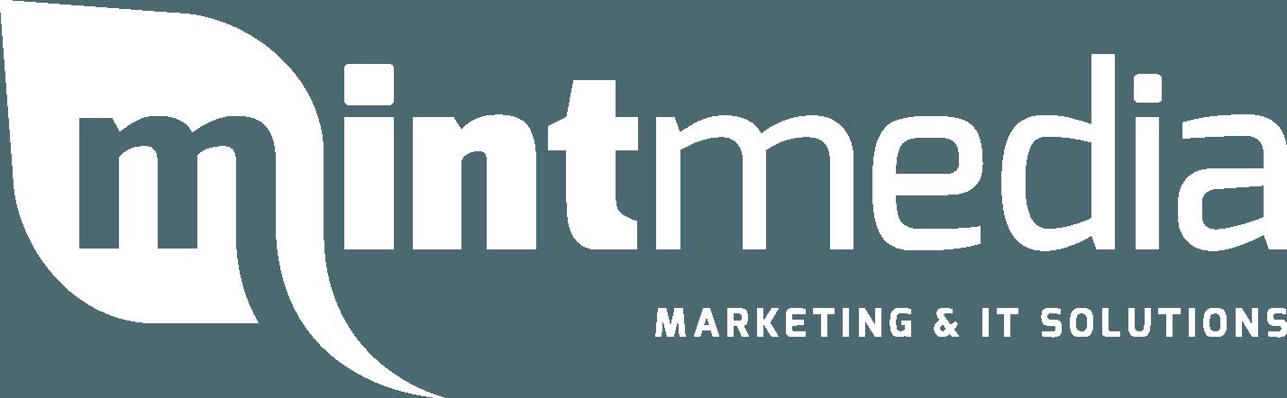 Mint Media Dubrovnik