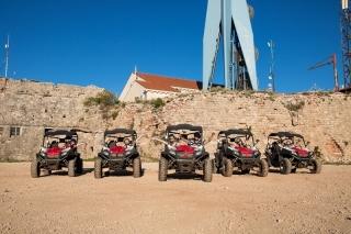 dubrovnik adventure tours