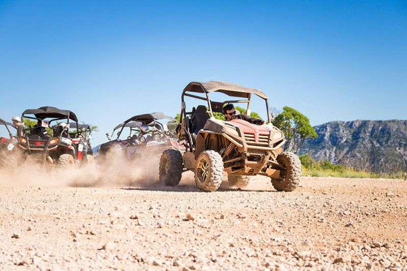 end of season 2017 buggy safari dubrovnik