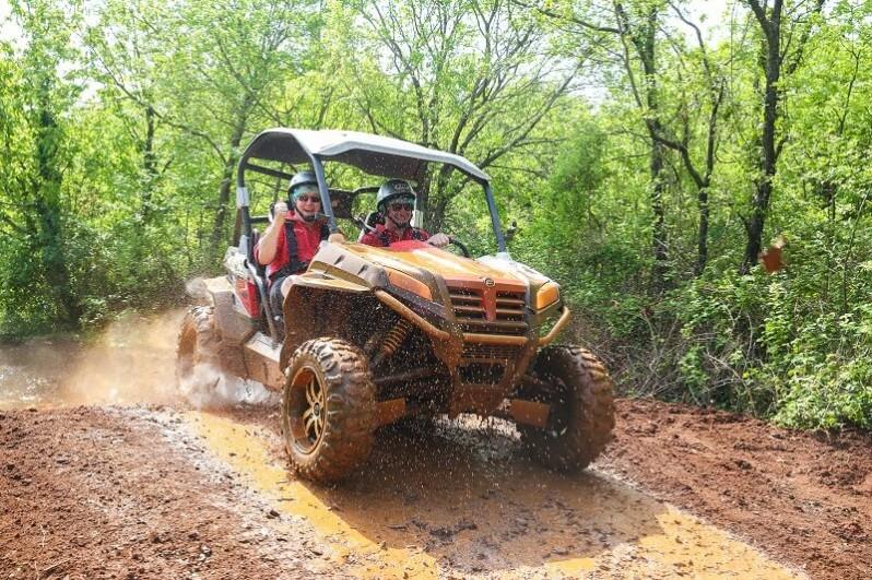 dubrovnik adventures buggy safari